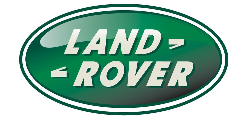 Servicio oficial Land Rover